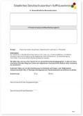 anmeldeformular bg-1