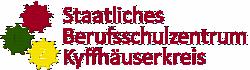 SBZ Kyffhäuserkreis