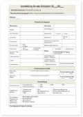 anmeldeformular bfs bvj-0